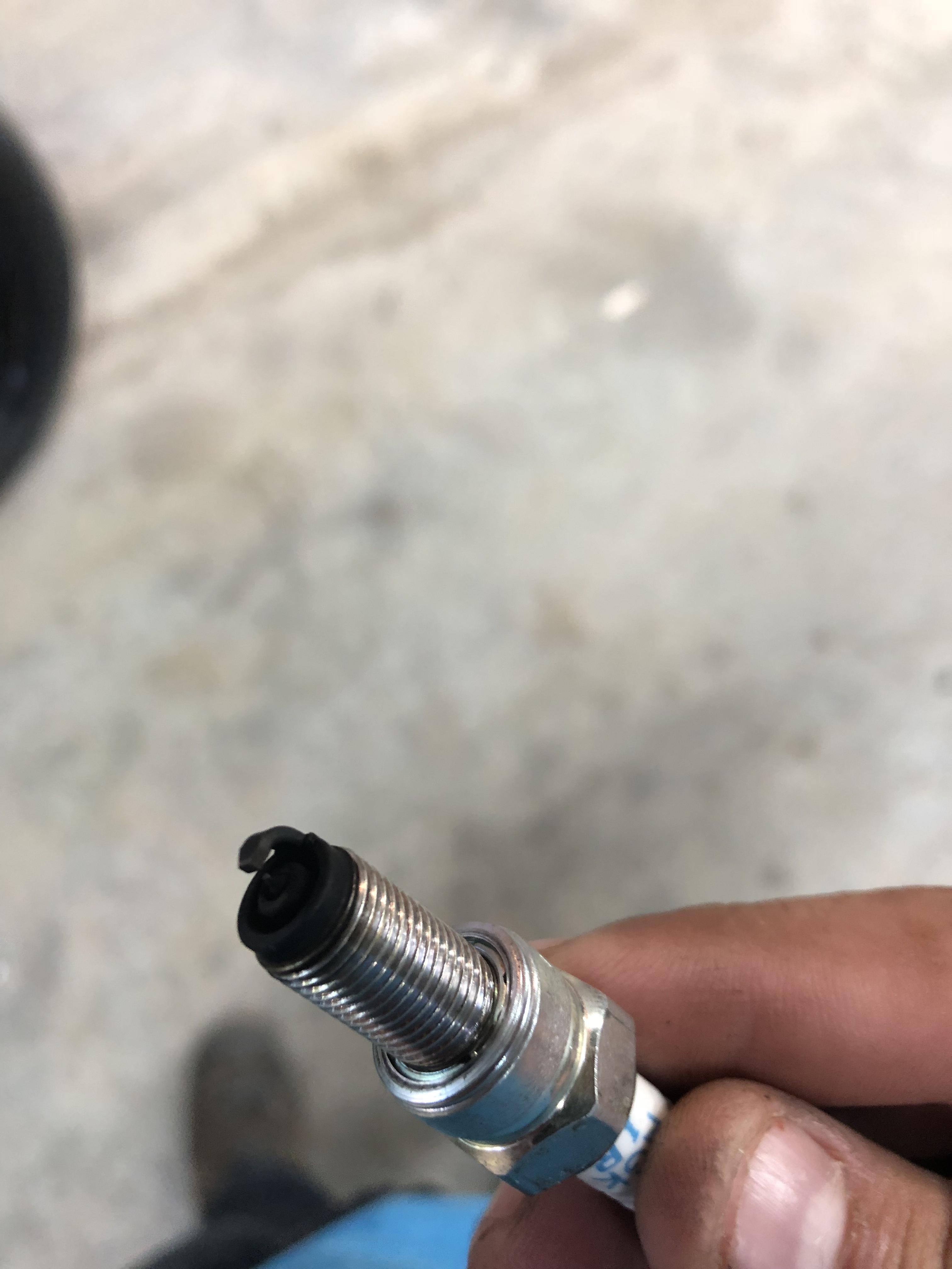 Zx14 Stutter Problem Zx Forums Fuel Filter Click Image For Larger Version Name Ba31d864 4be2 4347 Ad25 Bd1f77412ee7 1537833179628